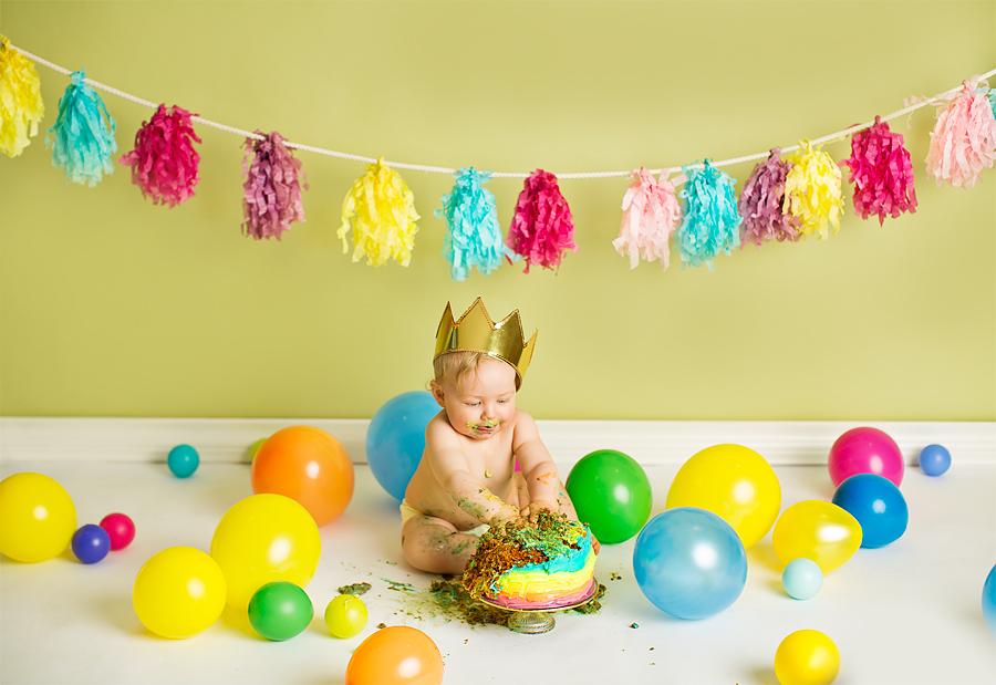 cakesmash-haslien-baby-fotograf-1-år-gutt-babyboy-blogg-gravid-2015-barn-kake-feiring-sarpsborg-cacas-regnbuekake-loan-emanuel_19