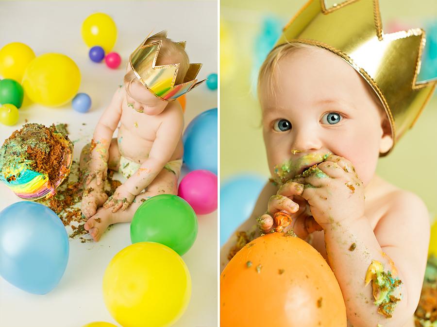 cakesmash-haslien-baby-fotograf-1-år-gutt-babyboy-blogg-gravid-2015-barn-kake-feiring-sarpsborg-cacas-regnbuekake-loan-emanuel_20