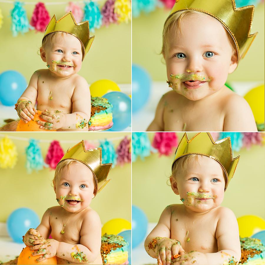 cakesmash-haslien-baby-fotograf-1-år-gutt-babyboy-blogg-gravid-2015-barn-kake-feiring-sarpsborg-cacas-regnbuekake-loan-emanuel_25
