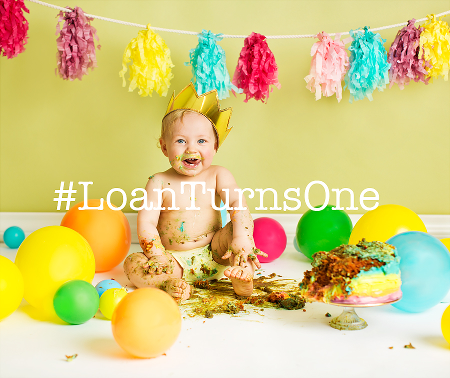 cakesmash-haslien-baby-fotograf-1-år-gutt-babyboy-blogg-gravid-2015-barn-kake-feiring-sarpsborg-cacas-regnbuekake-loan-emanuel_28