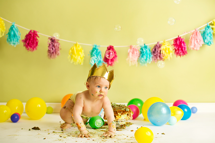 cakesmash-haslien-baby-fotograf-1-år-gutt-babyboy-blogg-gravid-2015-barn-kake-feiring-sarpsborg-cacas-regnbuekake-loan-emanuel_29