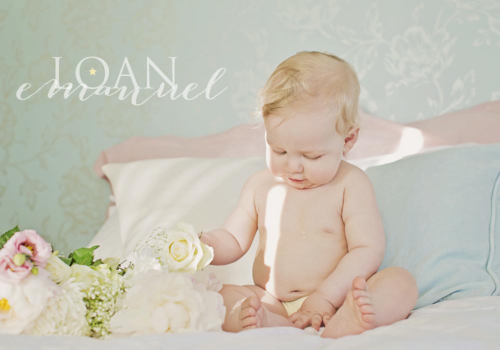 haslien-fotograf-barn-naturlig-lys-fotograf-pris-østfold-blogg-baby-barn_01