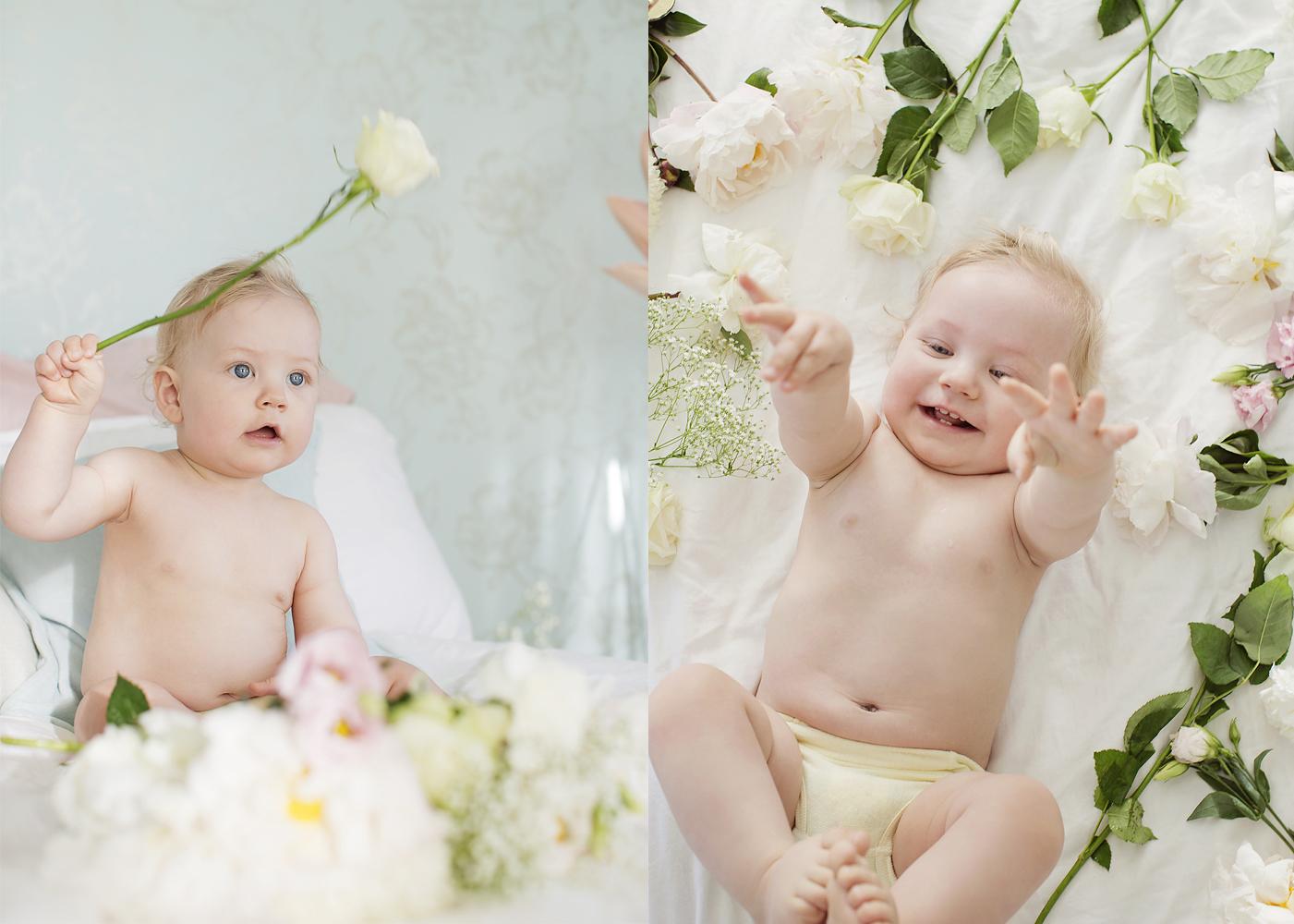 haslien-fotograf-barn-naturlig-lys-fotograf-pris-østfold-blogg-baby-barn_11