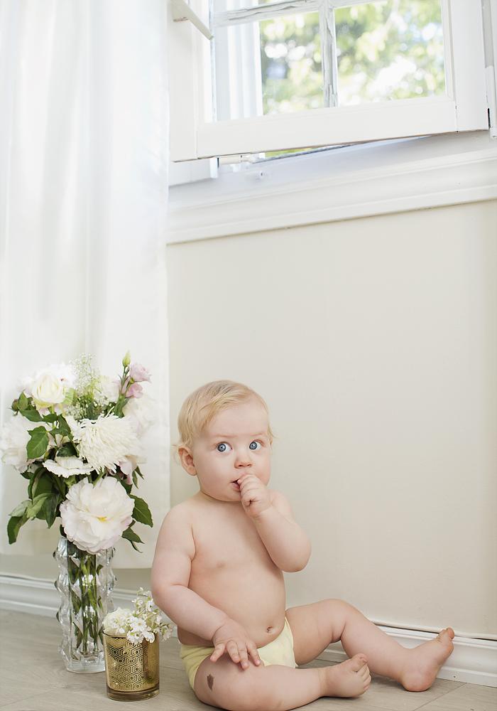 haslien-fotograf-barn-naturlig-lys-fotograf-pris-østfold-blogg-baby-barn_15