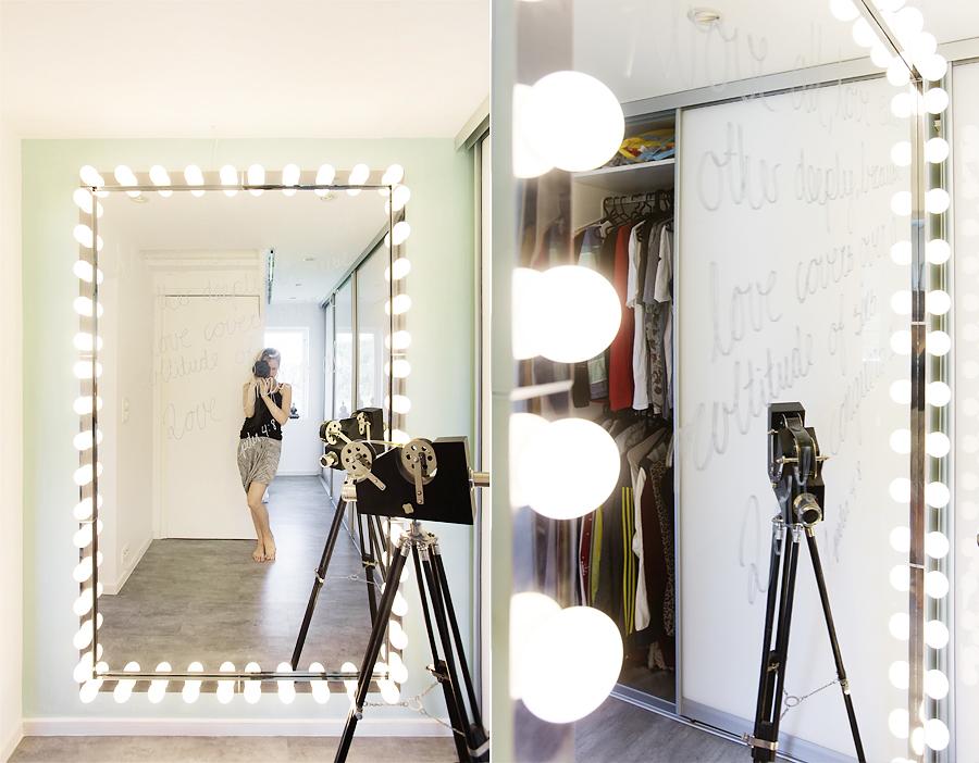 haslien-hus-leilighet-interiør-minimalistisk-nordisk-glam_01