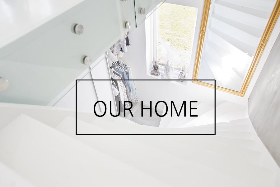 haslien-hus-leilighet-interiør-minimalistisk-nordisk-glam_02