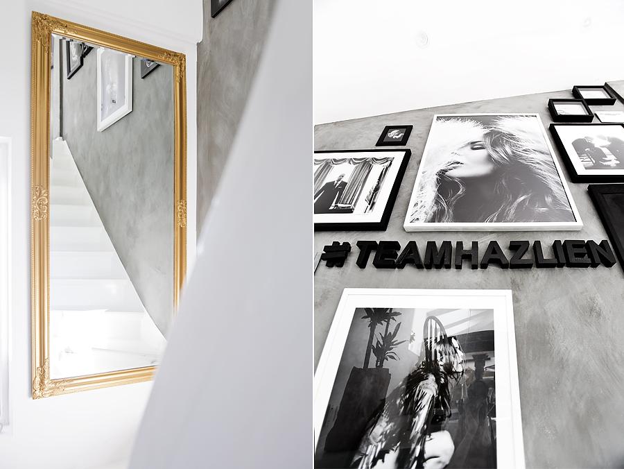 haslien-hus-leilighet-interiør-minimalistisk-nordisk-glam_03