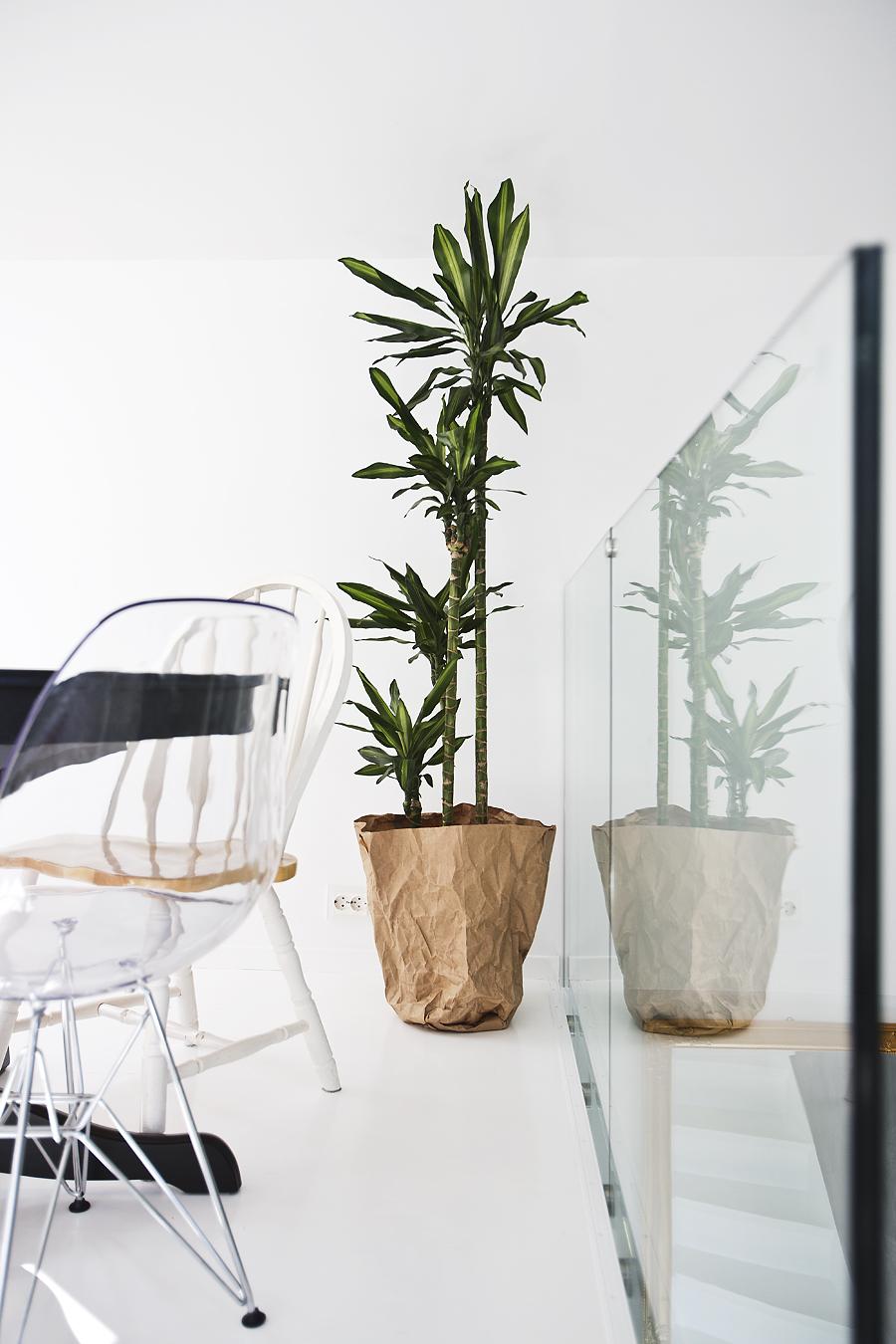 haslien-hus-leilighet-interiør-minimalistisk-nordisk-glam_04
