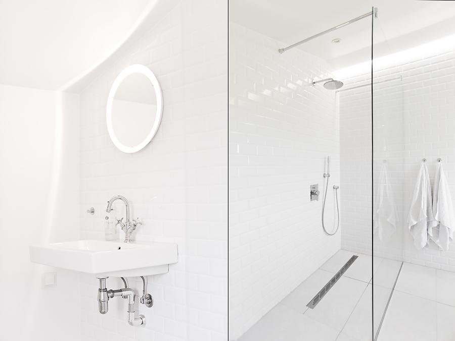 haslien-hus-leilighet-interiør-minimalistisk-nordisk-glam_05