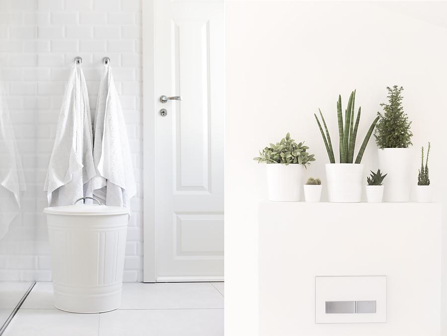 haslien-hus-leilighet-interiør-minimalistisk-nordisk-glam_06