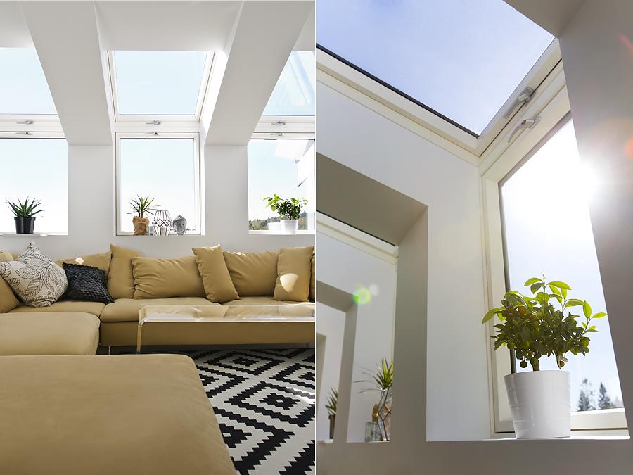 haslien-hus-leilighet-interiør-minimalistisk-nordisk-glam_07