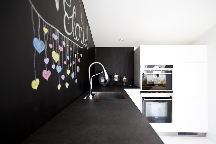 haslien-hus-leilighet-interiør-minimalistisk-nordisk-glam_08