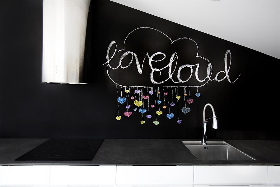 haslien-hus-leilighet-interiør-minimalistisk-nordisk-glam_09
