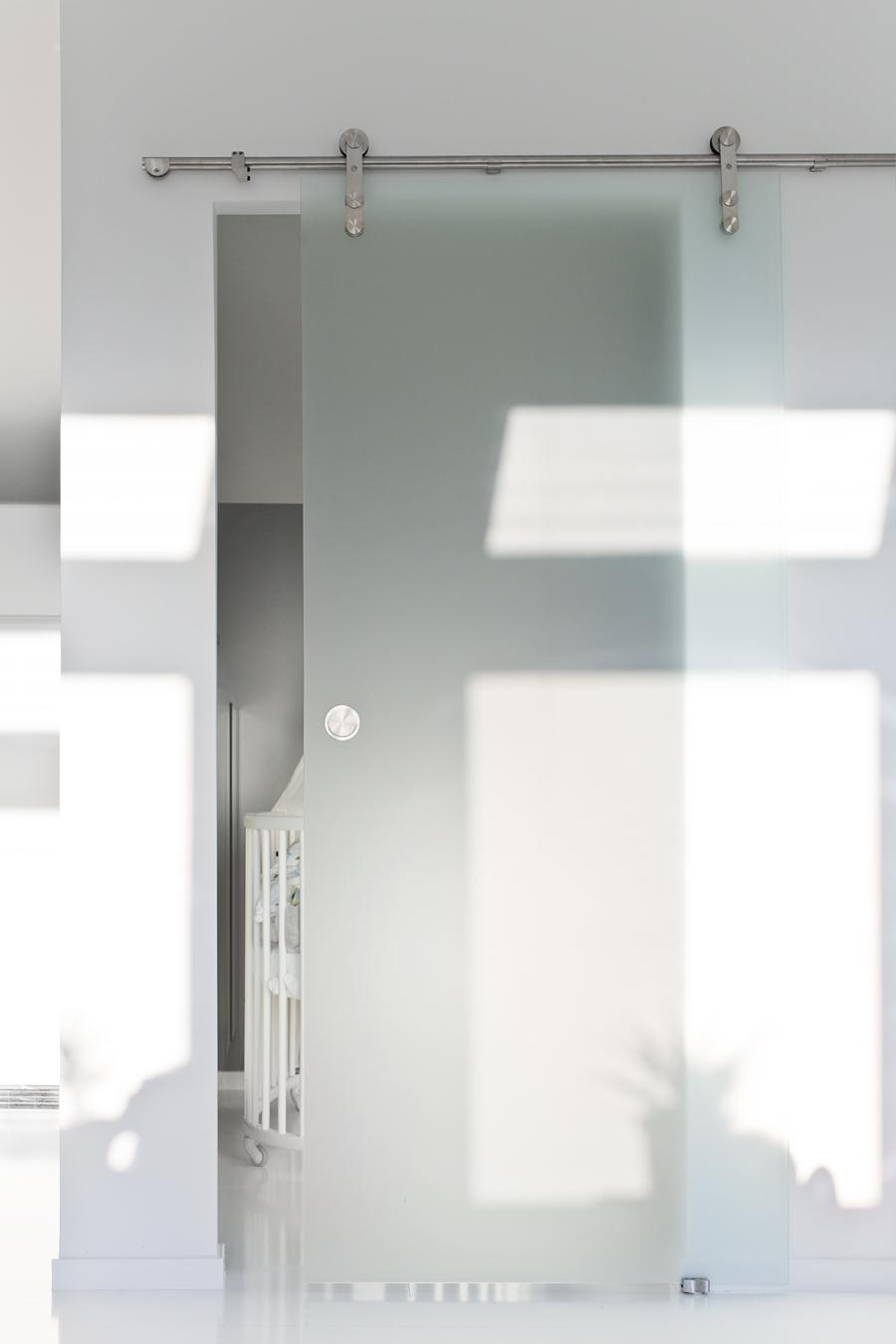 haslien-hus-leilighet-interiør-minimalistisk-nordisk-glam_10