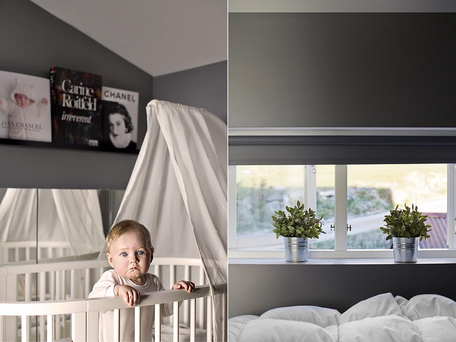 haslien-hus-leilighet-interiør-minimalistisk-nordisk-glam_12