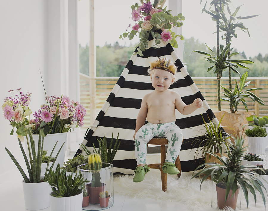 blogg-loanemanuel-teepee-tent-ashley-indianer-mocks-blomster-ettår-foto-haslien-blogg_01