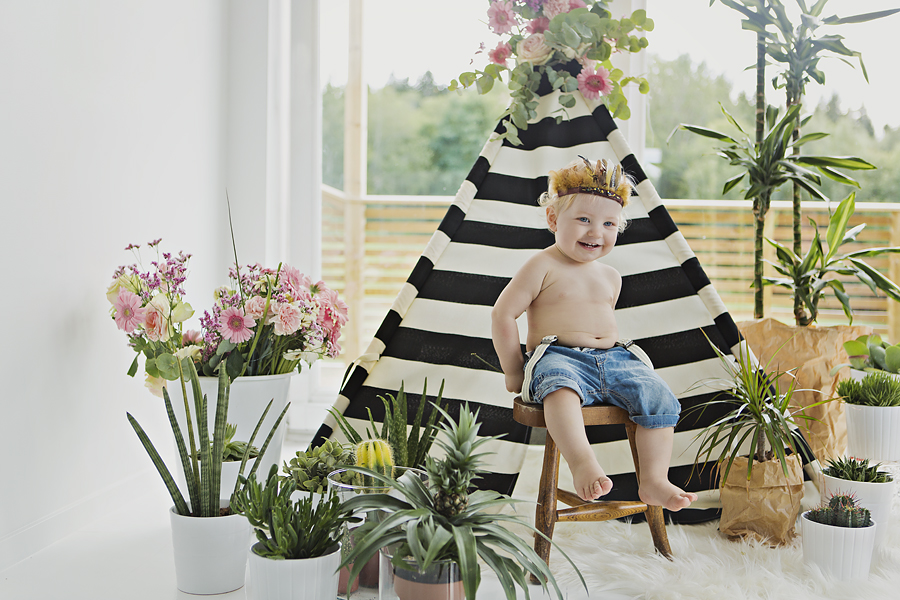 blogg-loanemanuel-teepee-tent-ashley-indianer-mocks-blomster-ettår-foto-haslien-blogg_07