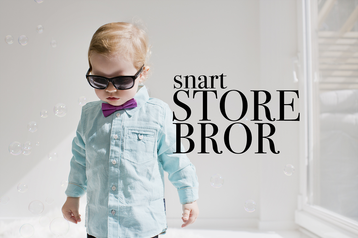 haslien-gravid-storebror-gender-reveal-shoot-baby-storebror-avsløring-foto-fotograf-blogg_12