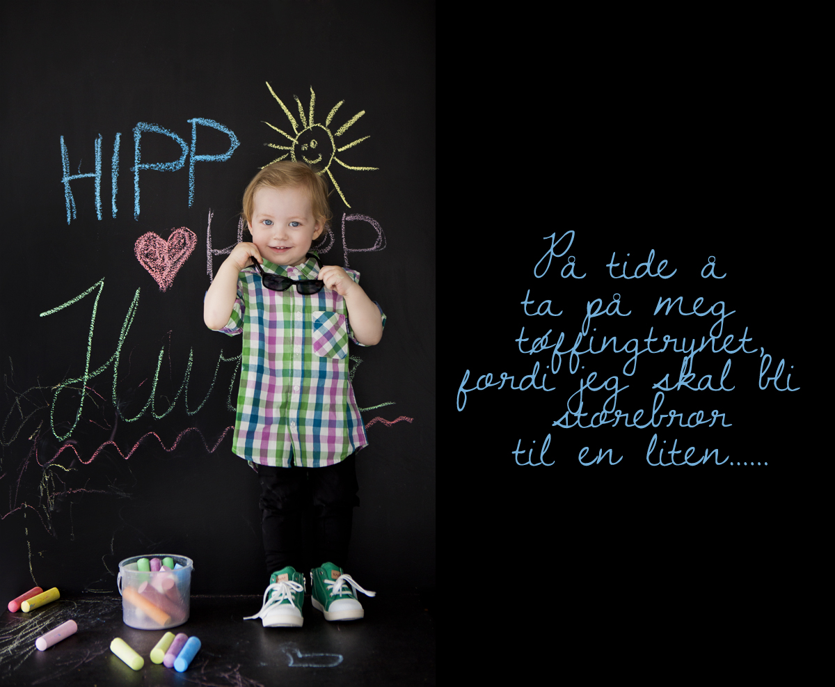 haslien-gravid-storebror-gender-reveal-shoot-baby-storebror-avsløring-foto-fotograf-blogg_14