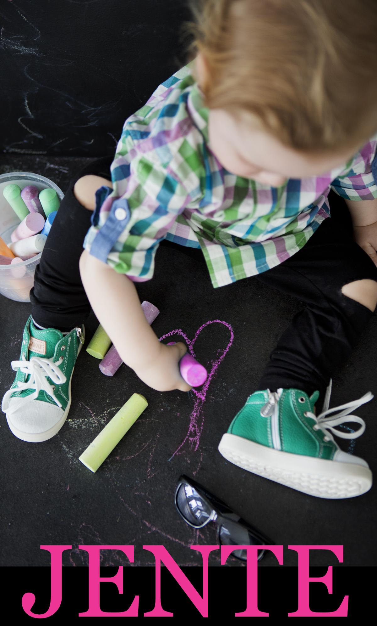haslien-gravid-storebror-gender-reveal-shoot-baby-storebror-avsløring-foto-fotograf-blogg_15