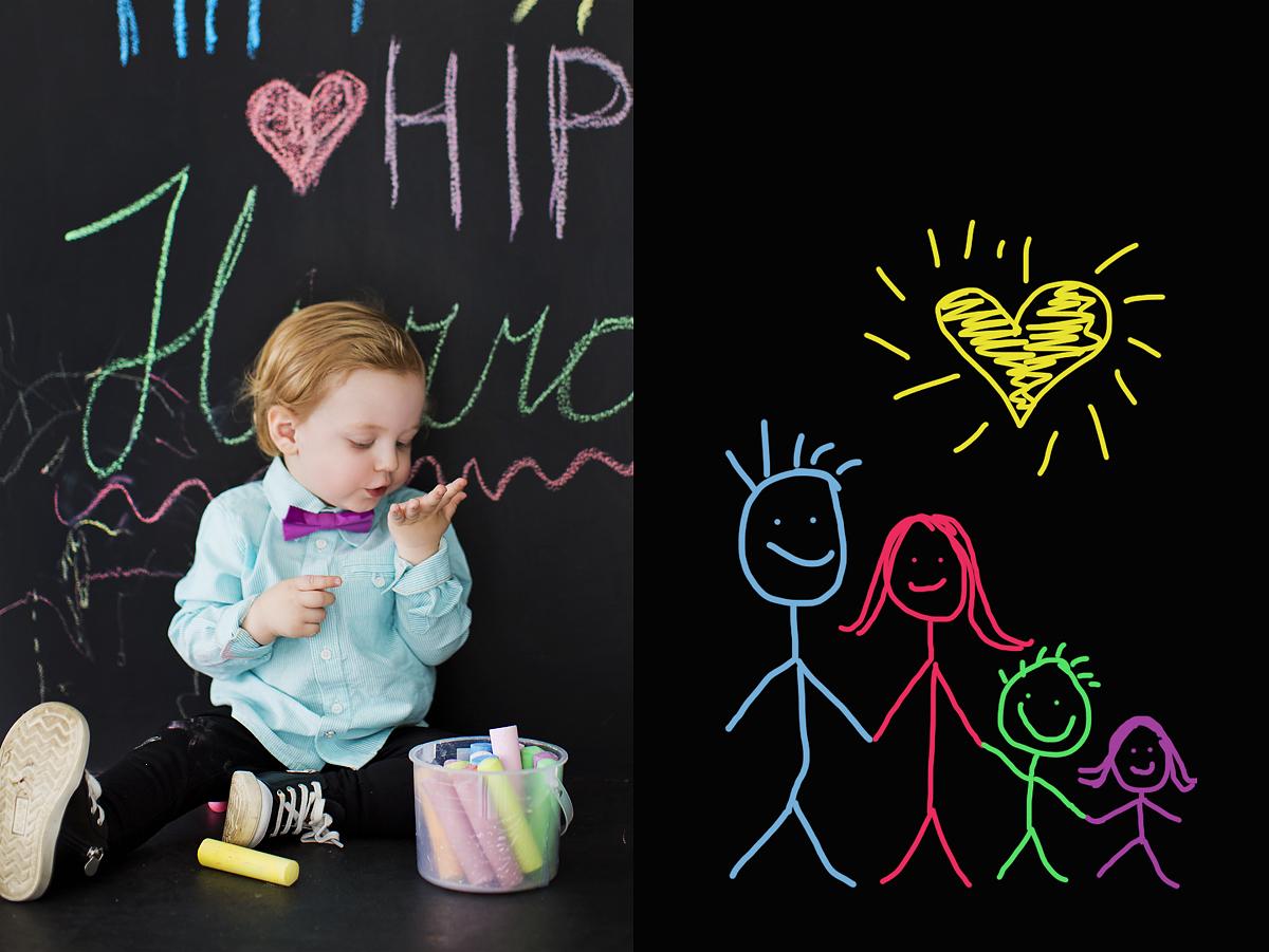 haslien-gravid-storebror-gender-reveal-shoot-baby-storebror-avsløring-foto-fotograf-blogg_17