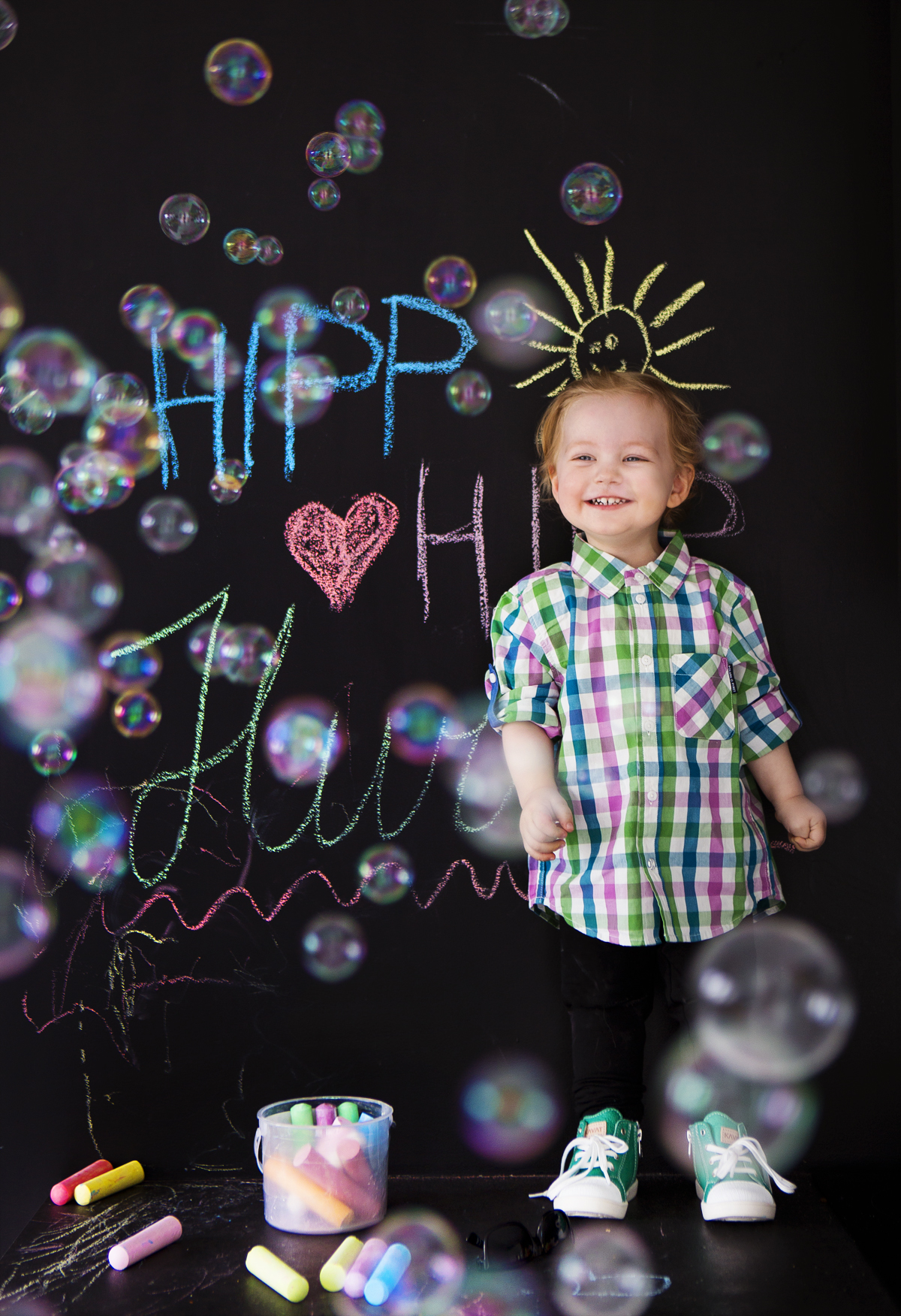 haslien-gravid-storebror-gender-reveal-shoot-baby-storebror-avsløring-foto-fotograf-blogg_18