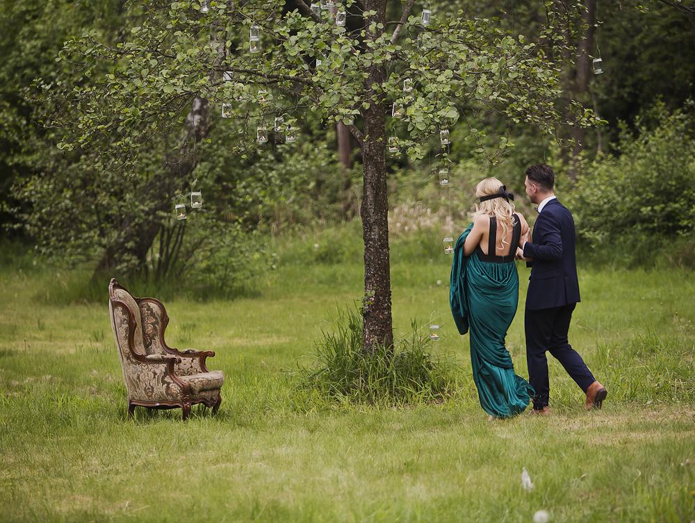 howheasked-haslien-foto-forlovelse-sarpsborg-lokale-bryllup-bohemian-rustic_03