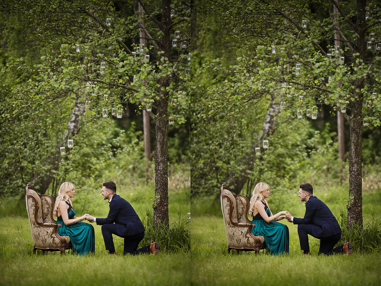 howheasked-haslien-foto-forlovelse-sarpsborg-lokale-bryllup-bohemian-rustic_04