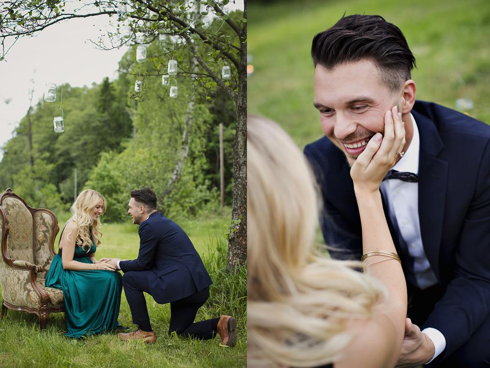 howheasked-haslien-foto-forlovelse-sarpsborg-lokale-bryllup-bohemian-rustic_07