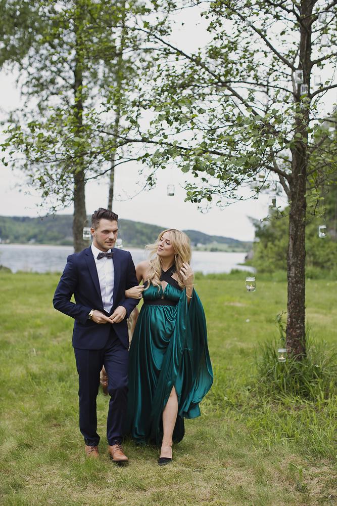 howheasked-haslien-foto-forlovelse-sarpsborg-lokale-bryllup-bohemian-rustic_08