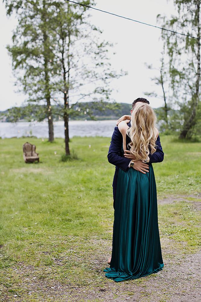 howheasked-haslien-foto-forlovelse-sarpsborg-lokale-bryllup-bohemian-rustic_10