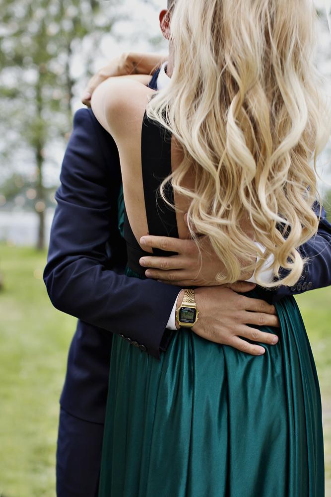 howheasked-haslien-foto-forlovelse-sarpsborg-lokale-bryllup-bohemian-rustic_11