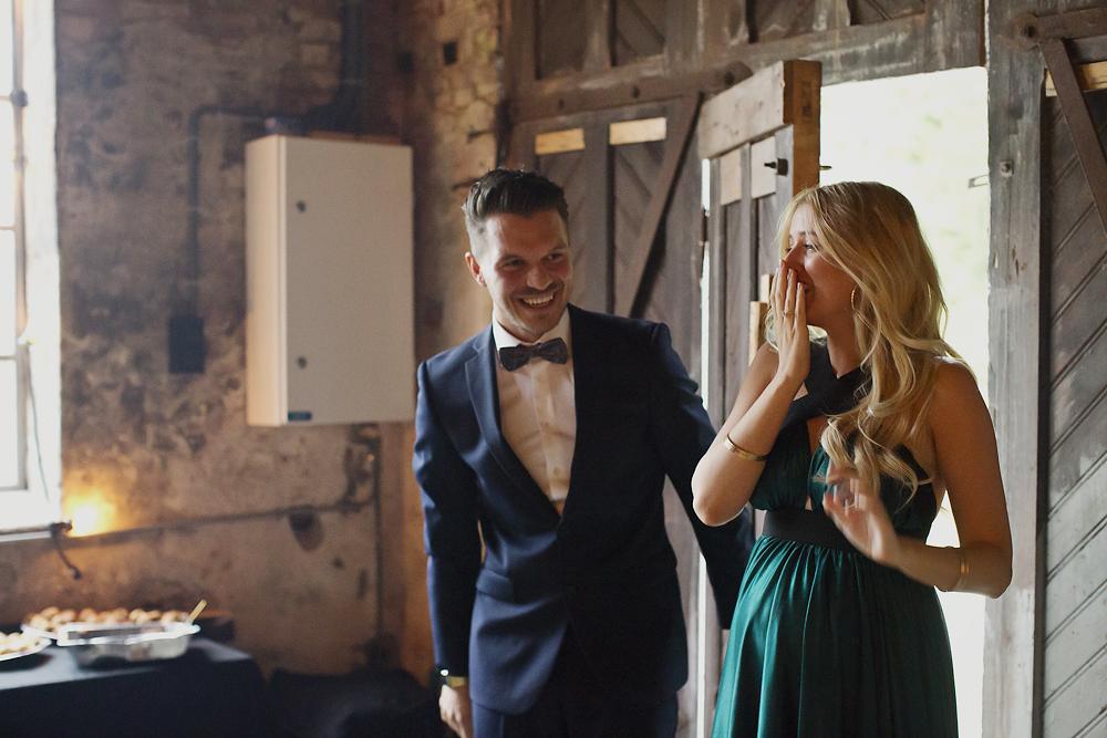 howheasked-haslien-foto-forlovelse-sarpsborg-lokale-bryllup-bohemian-rustic_14