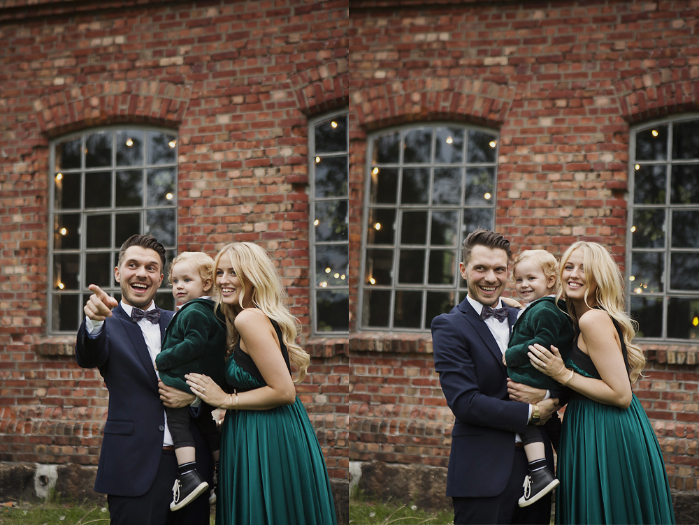 howheasked-haslien-foto-forlovelse-sarpsborg-lokale-bryllup-bohemian-rustic_21