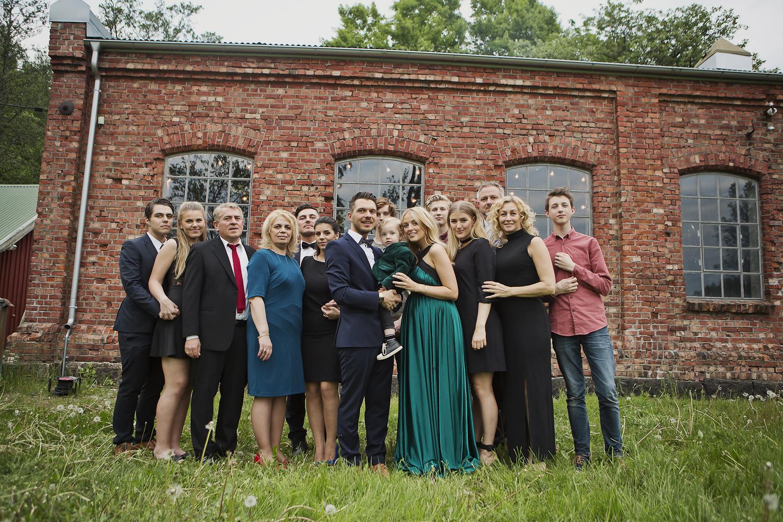 howheasked-haslien-foto-forlovelse-sarpsborg-lokale-bryllup-bohemian-rustic_26