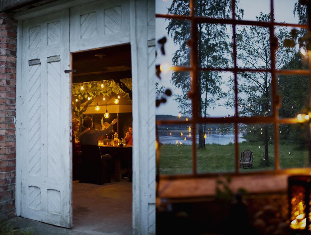 howheasked-haslien-foto-forlovelse-sarpsborg-lokale-bryllup-bohemian-rustic_37
