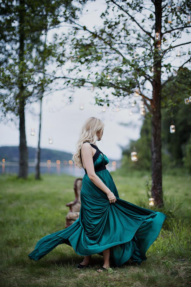 howheasked-haslien-foto-forlovelse-sarpsborg-lokale-bryllup-bohemian-rustic_38