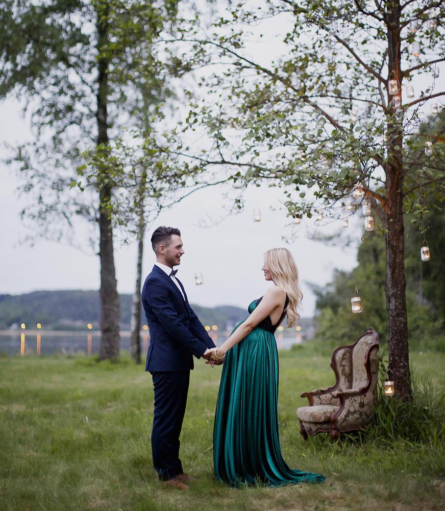 howheasked-haslien-foto-forlovelse-sarpsborg-lokale-bryllup-bohemian-rustic_40
