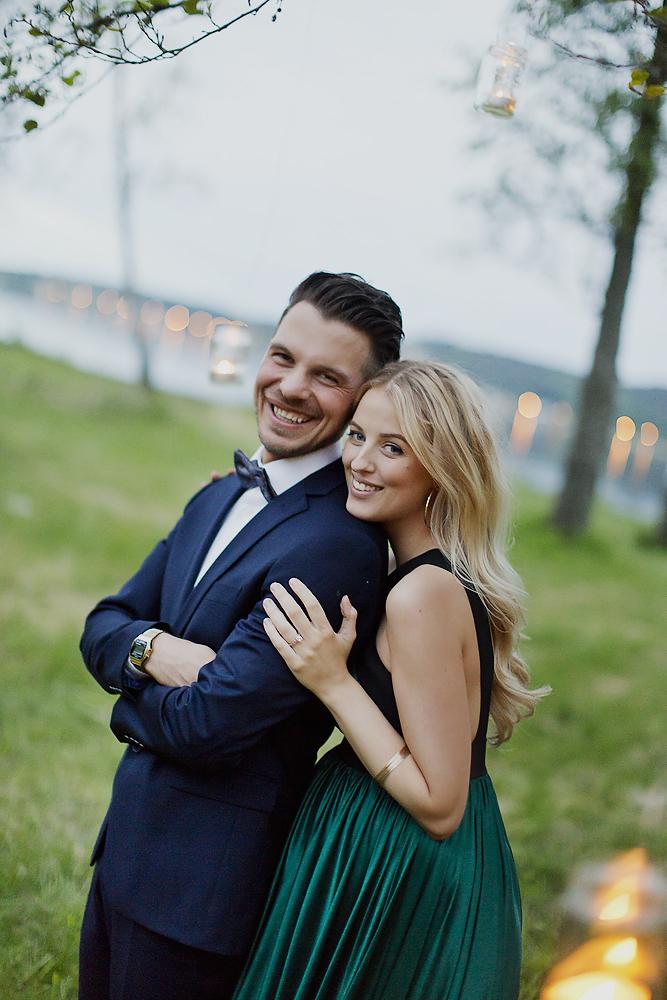 howheasked-haslien-foto-forlovelse-sarpsborg-lokale-bryllup-bohemian-rustic_42