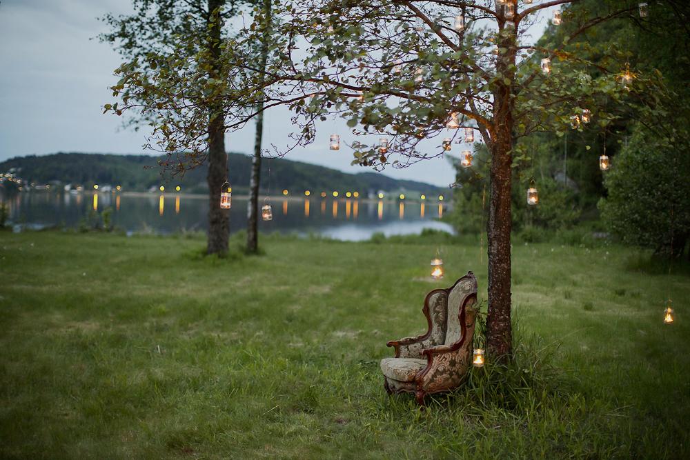 howheasked-haslien-foto-forlovelse-sarpsborg-lokale-bryllup-bohemian-rustic_47