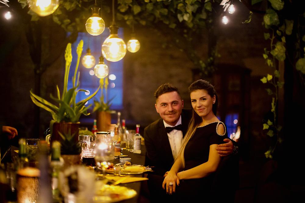 howheasked-haslien-foto-forlovelse-sarpsborg-lokale-bryllup-bohemian-rustic_48