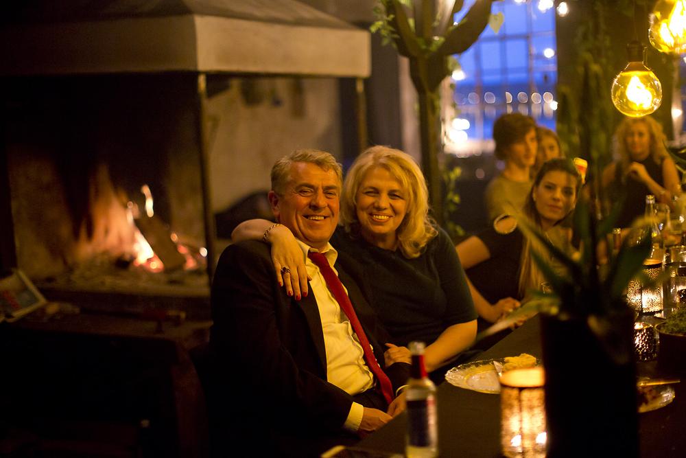howheasked-haslien-foto-forlovelse-sarpsborg-lokale-bryllup-bohemian-rustic_58