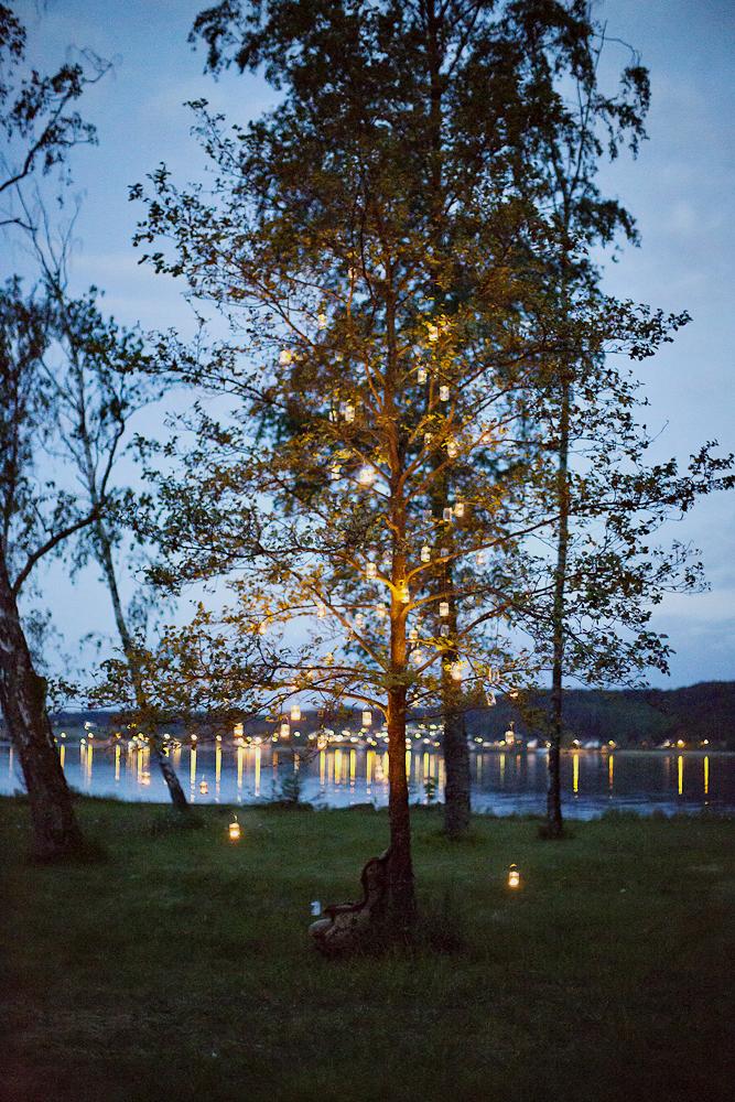 howheasked-haslien-foto-forlovelse-sarpsborg-lokale-bryllup-bohemian-rustic_61
