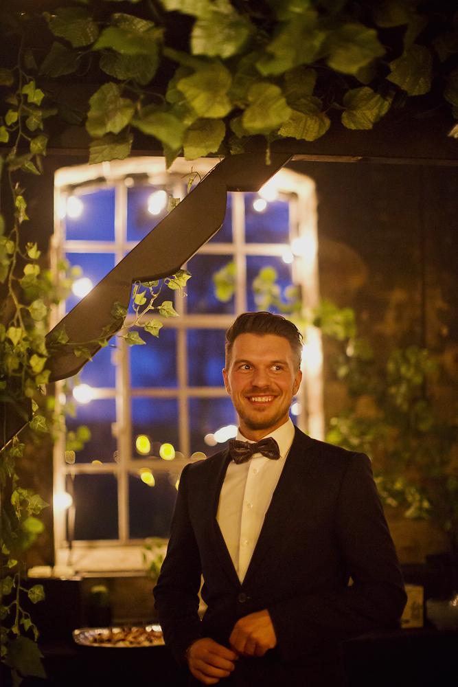 howheasked-haslien-foto-forlovelse-sarpsborg-lokale-bryllup-bohemian-rustic_72