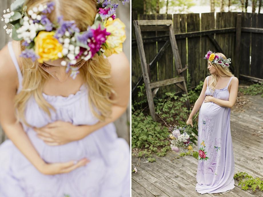 Haslien Fotografene_gravid-foto-graviditet-pris-magebilder-gravidfoto-sarpsborg-oslo-fredrikstad-uke-30-31-annbefales-graviditet-momtobe-pregnancy-st-hans02
