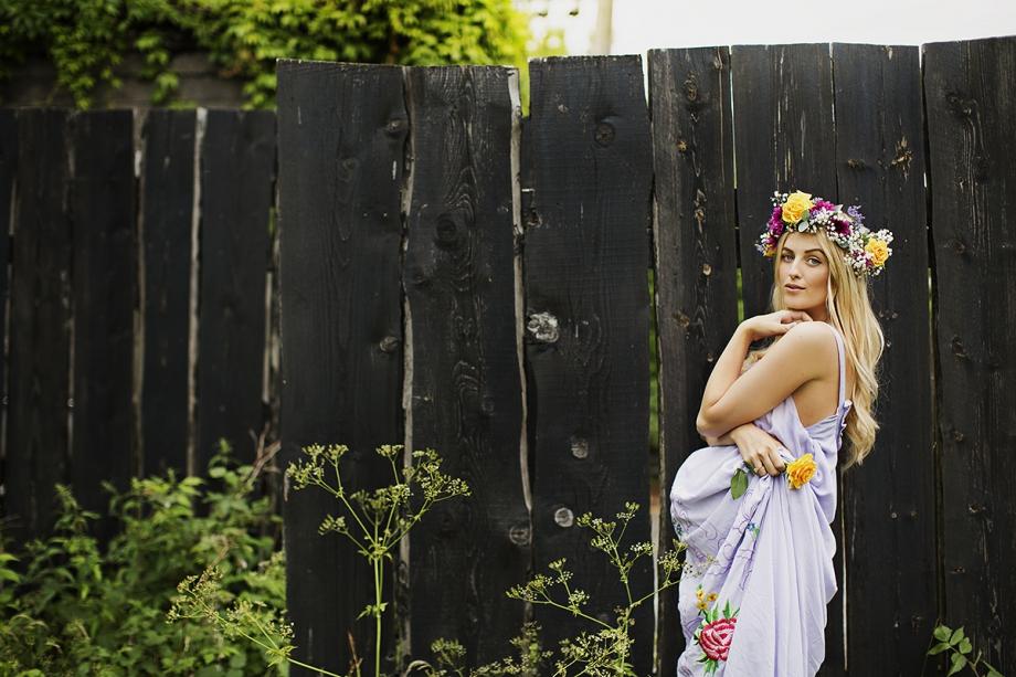 Haslien Fotografene_gravid-foto-graviditet-pris-magebilder-gravidfoto-sarpsborg-oslo-fredrikstad-uke-30-31-annbefales-graviditet-momtobe-pregnancy-st-hans03