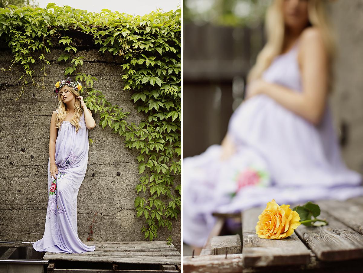 Haslien Fotografene_gravid-foto-graviditet-pris-magebilder-gravidfoto-sarpsborg-oslo-fredrikstad-uke-30-31-annbefales-graviditet-momtobe-pregnancy-st-hans10