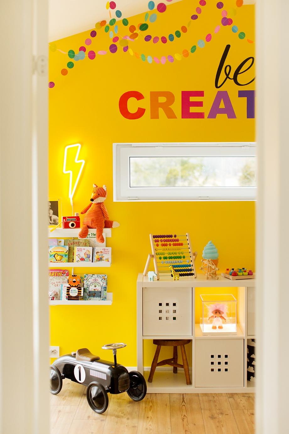 interiør-barnerom-blogg-kidsroom-pastell-fargerikt-haslien-foto-inspirasjon-unisex-barneinteriør_01