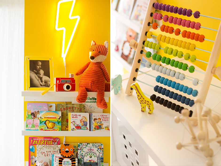interiør-barnerom-blogg-kidsroom-pastell-fargerikt-haslien-foto-inspirasjon-unisex-barneinteriør_02