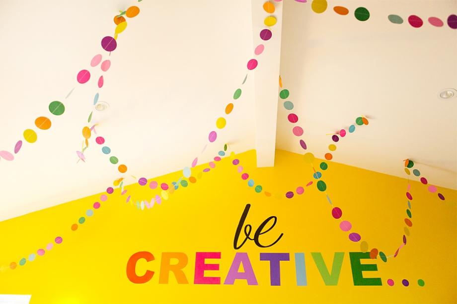 interiør-barnerom-blogg-kidsroom-pastell-fargerikt-haslien-foto-inspirasjon-unisex-barneinteriør_03